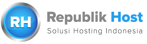 Republikhost